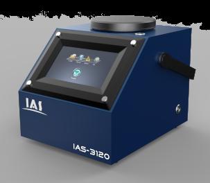 Analizator IAS 3120